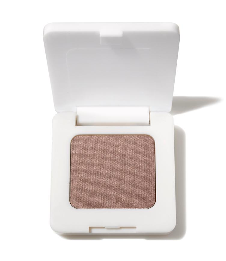 RMS Beauty Swift Shadow - TT-71 (Tempting Touch)