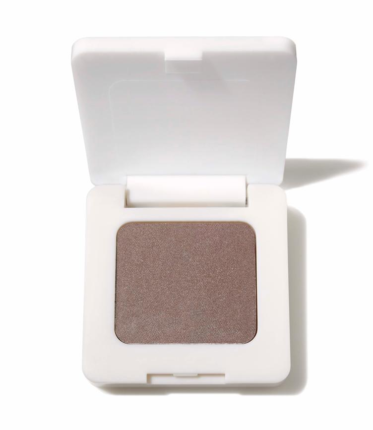 RMS Beauty Swift Shadow - TT-73 (Tempting Touch)