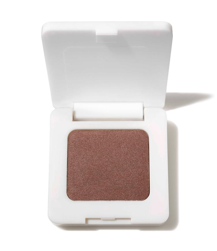 RMS Beauty Swift Shadow - TT-76 (Tempting Touch)