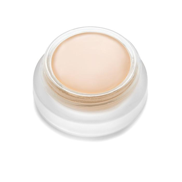 RMS Beauty un cover-up 00