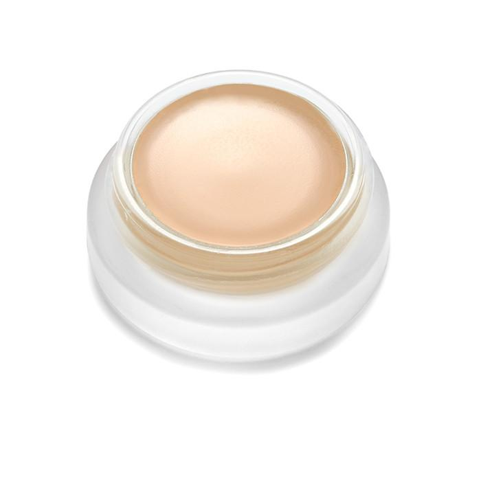 RMS Beauty un cover-up 11